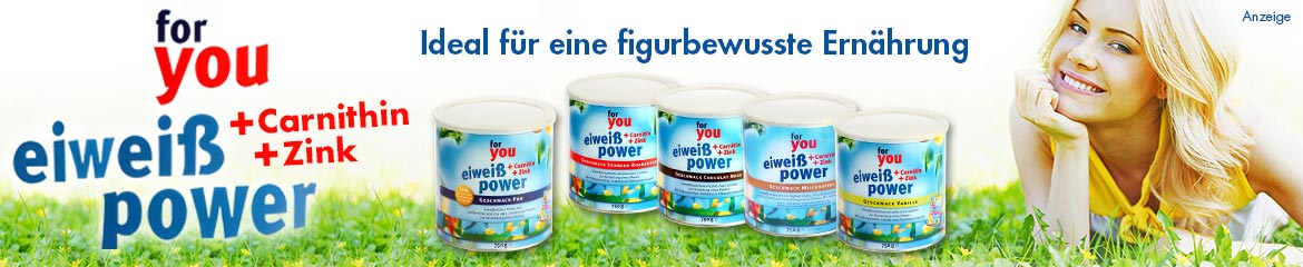 for-you-eiweiss